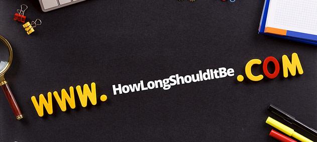 long domain name