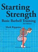 starting-strength-mark-rippetoe