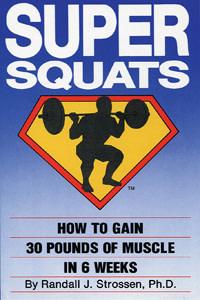 super_squats