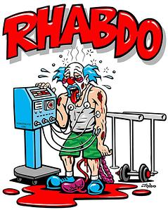 uncle_Rhabdo