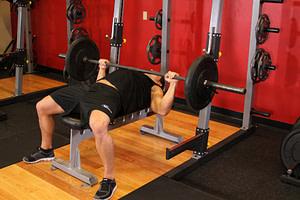 barbell_bench_press_bodybuilding