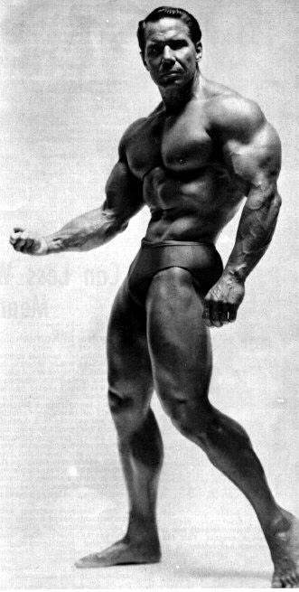 bill_peral_3_old_school_bodybuilding