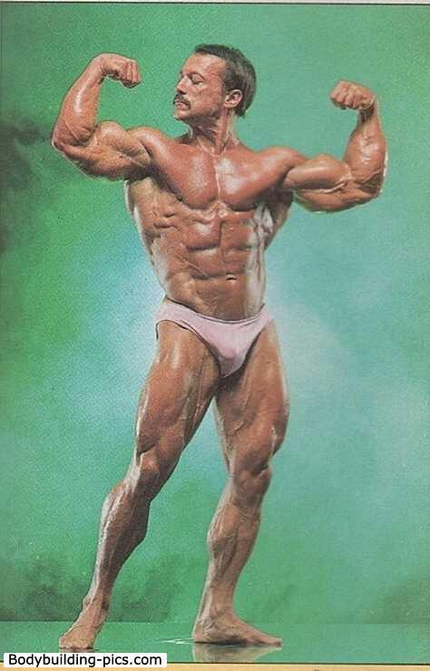 casey_viator_3_old_school_bodybuilding
