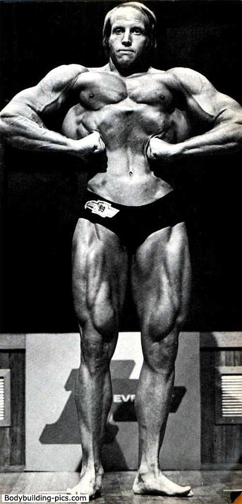 mike_katz_1_old_school_bodybuilding