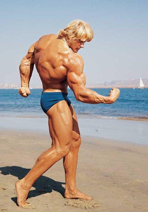 dave_draper_2_old_school_bodybuilding
