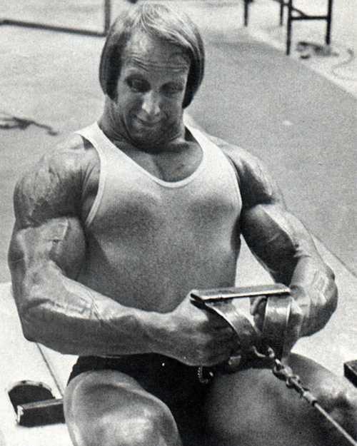 mike_katz_3_old_school_bodybuilding
