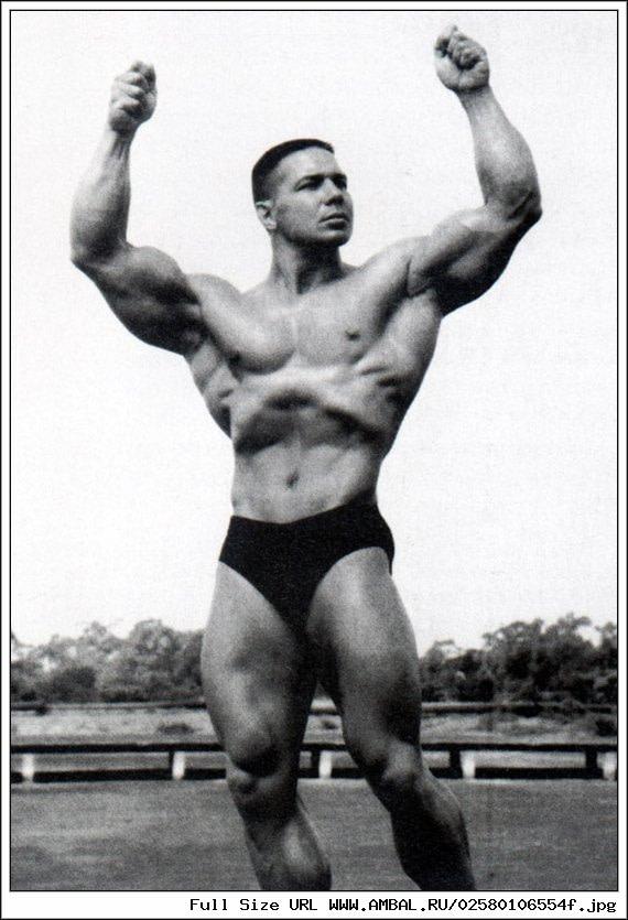 bill_peral_2_old_school_bodybuilding