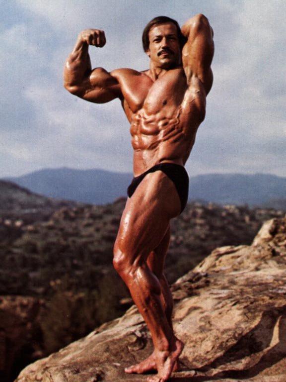 casey_viator_old_school_bodybuilding