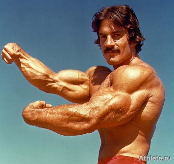 mike_mentzer_1_old_school_bodybuilding