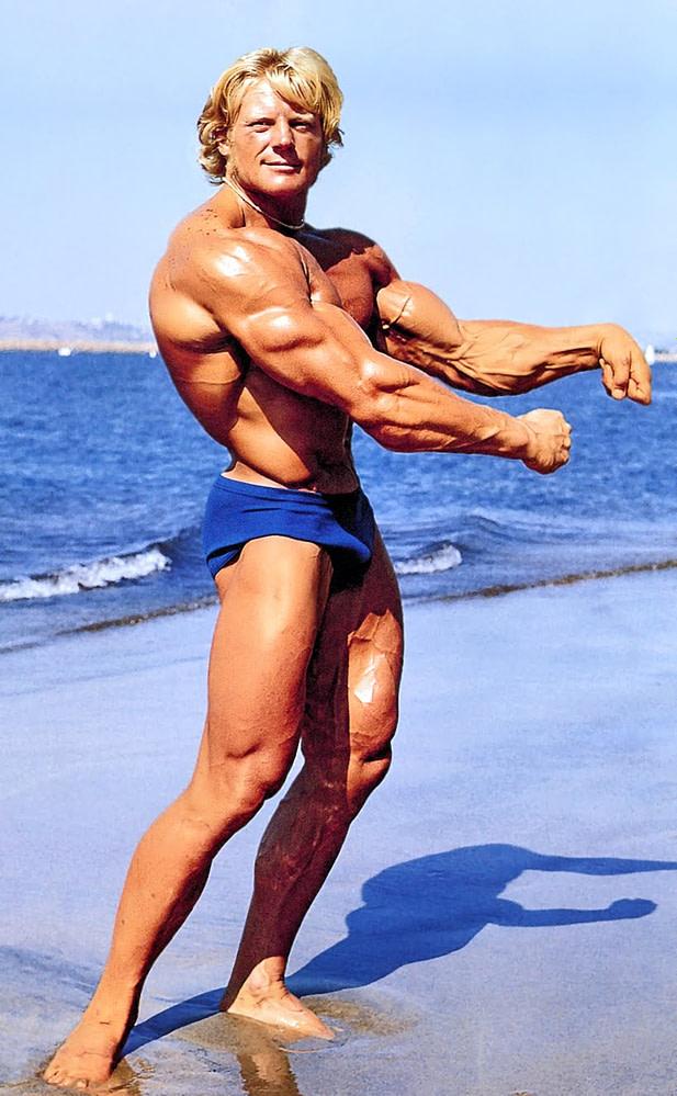 dave_draper_1_old_school_bodybuilding
