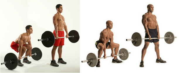 how_to_sumo_deadlift_with_proper_form