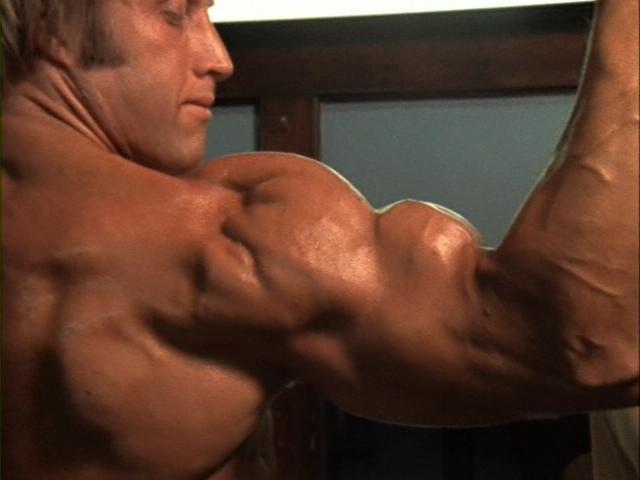 mike_katz_2_old_school_bodybuilding