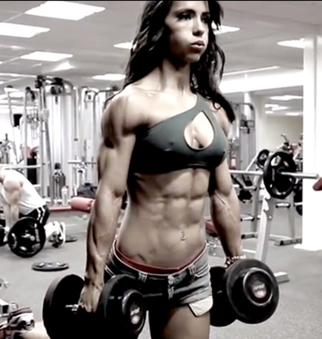 andreia_Brazier_workout