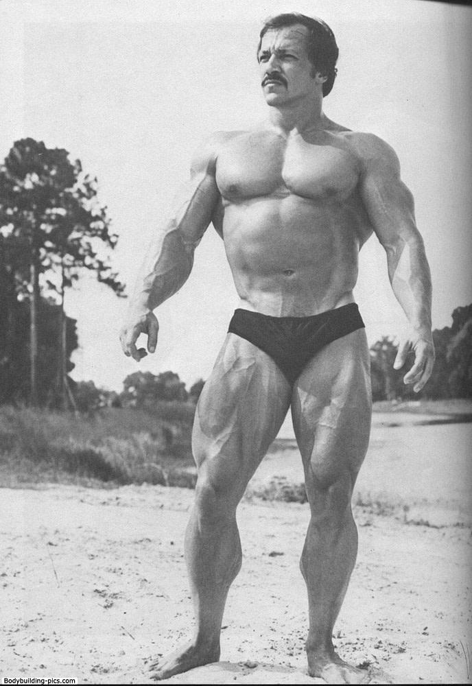 casey_viator_2_old_school_bodybuilding