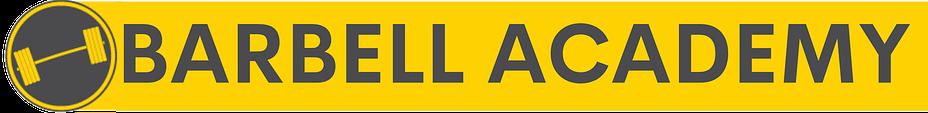 BA logo top